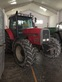 Tractor agrícola - Massey Ferguson - 8MF 8110 4RM