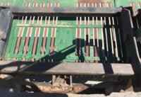 Tractor agrícola - John Deere - 3350 John Deere