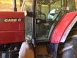Tractor agrícola - Case IH - MX135