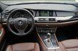 B.M.W. 520 D Gran Turismo Aut 184 cv