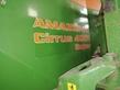 Sembradora en línea neumatica AMAZONE CIRRUS 4001 SUPER
