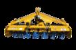 Grada rotativa - Alpego - RMAX-300