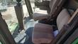 Cosechadora de Cereal - John Deere - T660 - cabezal 625R-