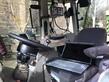 Tractor agrícola - Fendt - OPTIMIZACION MOTORES AJUSTANDO PAR Y POTENCIA