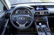 Lexus IS300h Hybrid Drive Tecno 223 cv