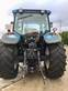 Tractor agrícola - New Holland - TM 135