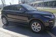 Range Rover Evoque 2.0L TD4 SE Dynamic 4×4 Aut 180 cv – KM 0