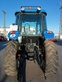 Tractor agrícola - New Holland - TD5050