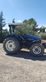 Tractor agrícola - New Holland - TS 100