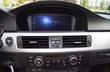B.M.W. 320 Ci Cabrio Aut Pack M 170 cv
