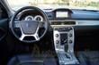 Volvo V70 2.0 D3 Summum Aut 163 cv – Gran Equipamiento!