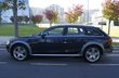 Audi A4 Allroad 2.0 TDi Quattro S-Tronic