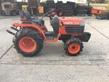Tractor agrícola - Kubota - B1610DT