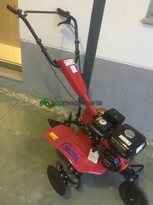 Motoazada TM-500 G2R