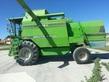 Cosechadora de Cereal - Deutz-Fahr - M36.10