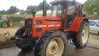Tractor agrícola - Same - LASER 130