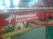 Rastrillo - Kverneland