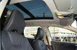 Volvo XC60 D5 Summum Aut AWD 215 cv