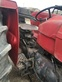 Tractor agrícola - DESPIECE Ebro - 160