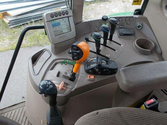 Tractor agrícola - John Deere - 6530 PREMIUM
