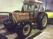 Tractor agrícola - Fiat / Fiatagri - 90-90