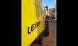 Cosechadora de Cereal - Claas - LEXION 620