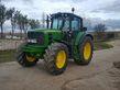 Tractor agrícola - John Deere - 6930 PREMIUM