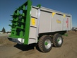Remolque agrícola  Anibal - TA-50EX