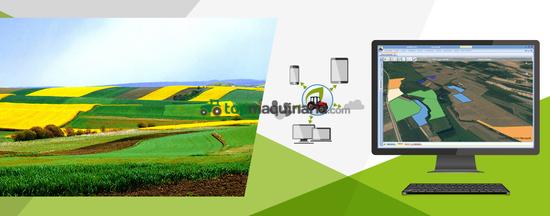PROGRAMAS INFORMATICOS PARA AGRICULTURA