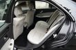 Mercedes E350 CDI B.E. Avantgarde Aut. 231 cv