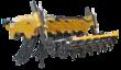 Descompactador subsolador - Alpego - SUPER CRAKER KF 300/7