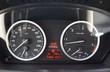 B.M.W. X6 X-Drive 40D 306 cv