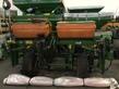 Sembradora monograno de precisión - Amazone - ED 302