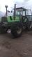 Tractor agrícola - Deutz-Fahr - DX 6.30 E DT