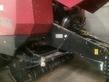Empacadora gigant - Case IH - LBX 422