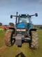 Tractor agrícola - New Holland - tm150