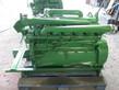 Motor John Deere 6329DZ02