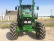 Tractor agrícola - John Deere - 6230