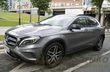 Mercedes GLA 220 CDi Urban 4Matic 7G-DCT 170 cv