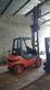 Carretilla diesel - Linde - H25