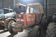 Tractor agrícola - Fiat / Fiatagri - 100-90 ST