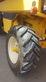 Cosechadora de Cereal - New Holland - TX64 PLUS