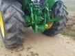 Tractor agrícola - John Deere - 5515