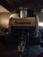 Rotoempacadora - CX155 XC