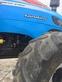 Tractor agrícola - Landini - LEGEND 140