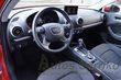 Audi A3 Sportback 1.6 TDi CD Attracted S-Tronic 110 cv