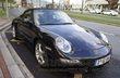 Porsche 911 Carrera 4 Cabrio 325 cv
