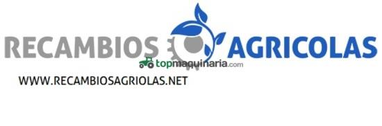 Aperos - RECAMBIOS AGRICOLAS