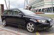 Volvo V50 2.4i Summum 170 cv