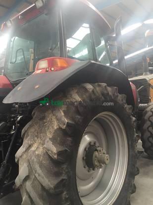 Tractor agrícola - Case IH -  MXM 190